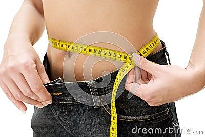 Slimming успешный