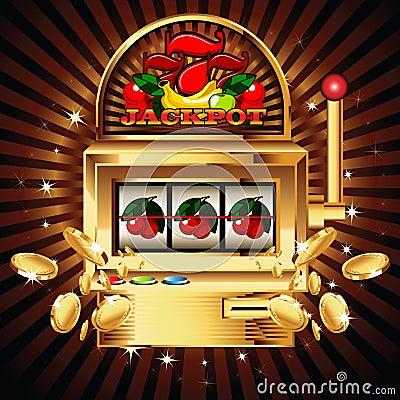casino slot online amerikan poker