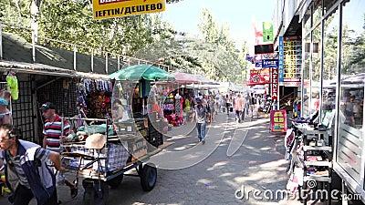 piața de piață forex turku)