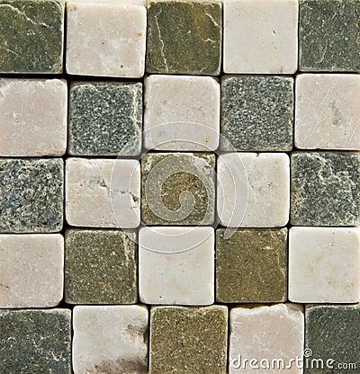 treo 650 wallpaper download. ceramic tile wallpaper ceramic tile wallpaper palm treo 650 smart phone