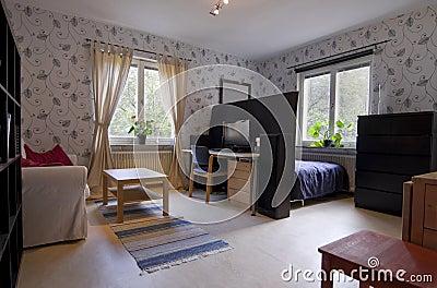 Small Cosy Apartment
