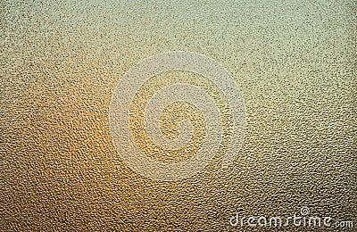 Small Golden Ripple Texture