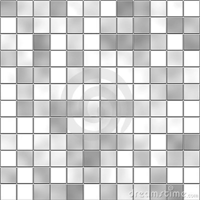 kitchen tiles design texture small gray and white stock photography image bathroom tile o - White Bathroom Tile Texture