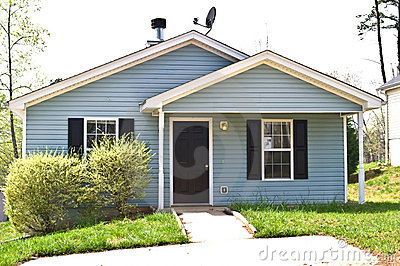 Small House for Sale/Rent