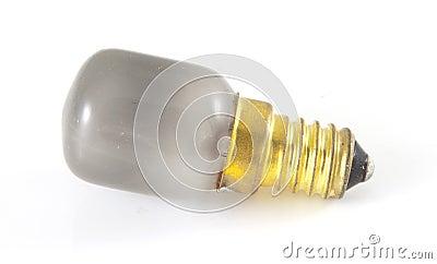 Small light
