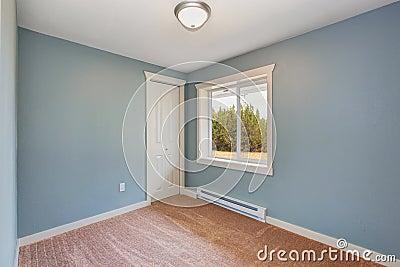 Bedroom Design Young