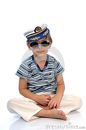 Small mariner