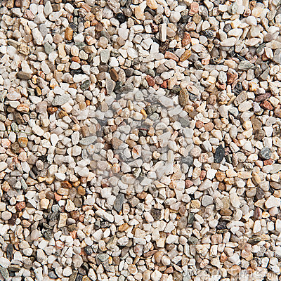 Free Small Pebbles Texture Stock Images - 27611844