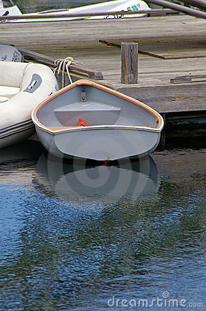 Wooden Boat Plans Fishing