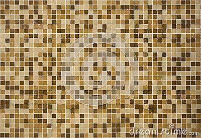Small Wall Tiles