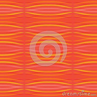 Free Small Wavy Stripes Royalty Free Stock Photos - 65710588