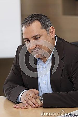 Smart City Malta CEO Editorial Image