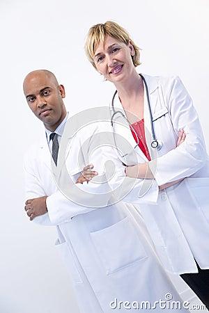 Smart Doctors