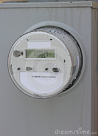 Meter Base Disconnect Wiring Diagram as well Stock Photo Smart Meter Box Image28424830 moreover 1995 Buick Riviera Wiring Diagram besides Fire Alarm Switched Fused Spur besides 141905925268. on residential fuse box