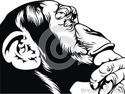 Smart monkey