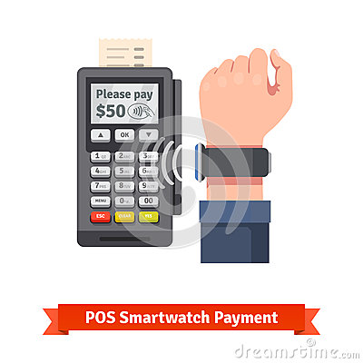 transaction terminal pos Download the free square point of sale app for integrated payment processing, customizable items, digital receipts, and more all the hardware you want accept every way customers want to pay and create your perfect pos setup with square's state-of-the-art hardware.