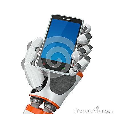 藏品smartphone