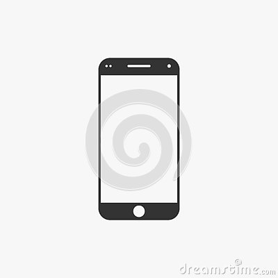 Free Smartphone Icon, Mobile, Phone, Contact Royalty Free Stock Photos - 138567468