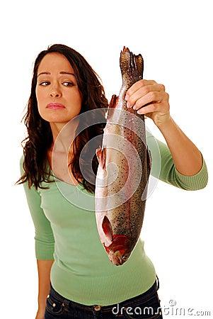 Euer sternzeichen seite 3 konsolentreff das for Why does my urine smell like fish