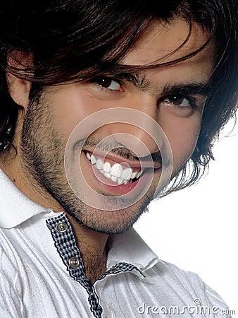 Free Smile Stock Photos - 1422453