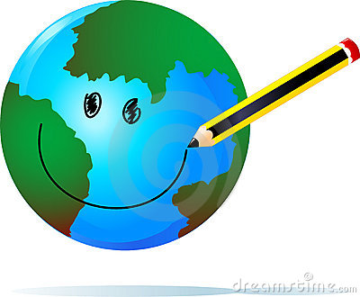 Smile World