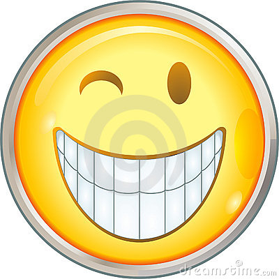 Free Smiles Stock Photos - 10644773
