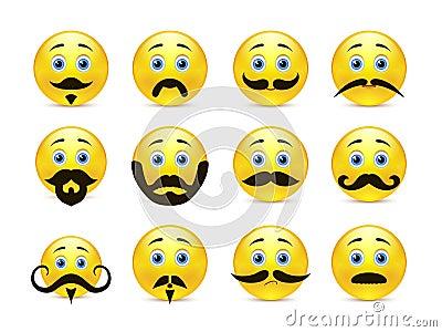 [Image: smiley-avec-la-moustache-51067851.jpg]