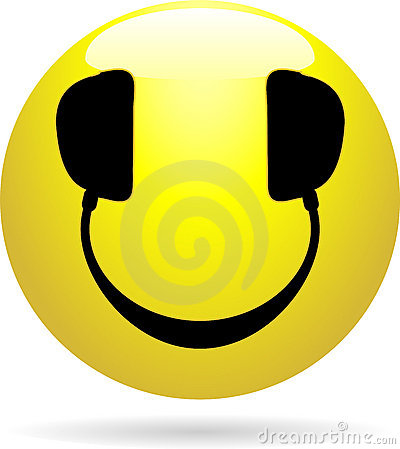 Smiley DJ