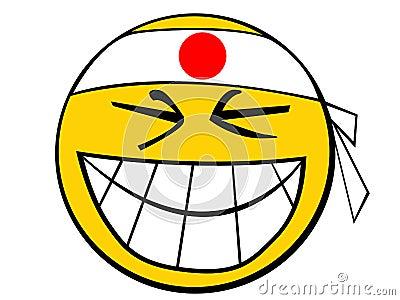 wink smiley face emoticon