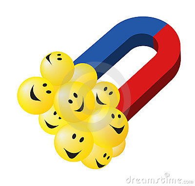Free Smileys 2 Royalty Free Stock Images - 9234579