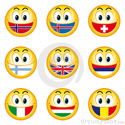 Smileys_flags_2