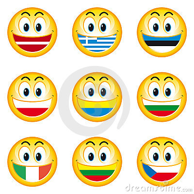 Smileys_flags_3