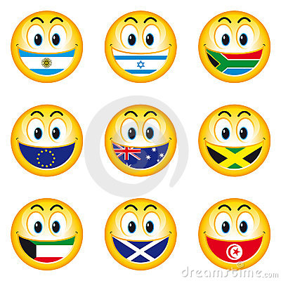 Smileys_flags_5