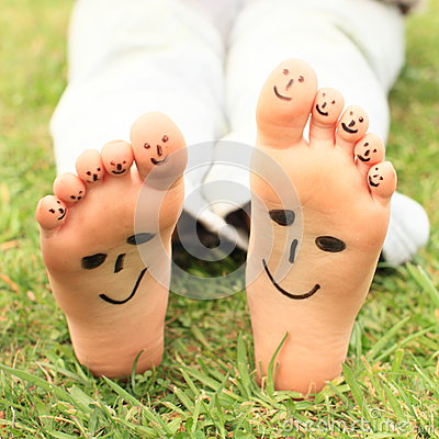 Royalty Free Stock Photography Young Beautiful Woman Getting Back Massage Image17097967 together with Royalty Free Stock Photos Smileys Toes Soles Kids Bare Feet Funny Ten Two Image34730348 together with Royalty Free Stock Photos Pea Gravel Image15397368 further Royalty Free Stock Photo Green T Shirt Cartoon Illustration Yellow Can Be Used As Flashcards Babies Toddlers Language Image38814285 as well Royalty Free Stock Photo Wet Woman Walking Rain Young Sexy Bru te Outdoor Garden Playing Water Shirt Image34606945. on 2d garden design free