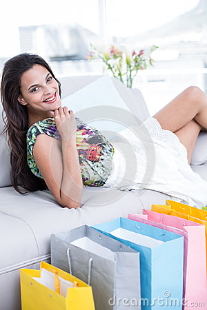 Sleeping air mattress pad or - plastic storage mattress cover