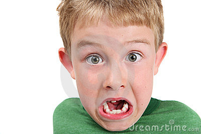 Boy Smiling Stock Photos, Royalty-Free Images & Vectors - Shutterstock