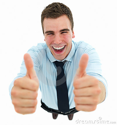 smiling-business-man-showing-thumbs-up-thumb6354935.jpg