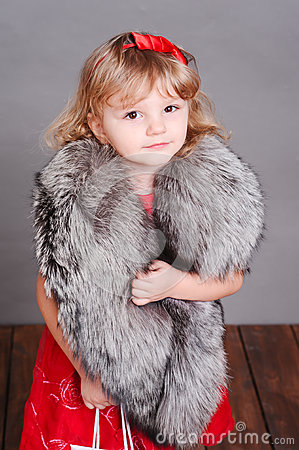 Stylish Baby Girl Clothes