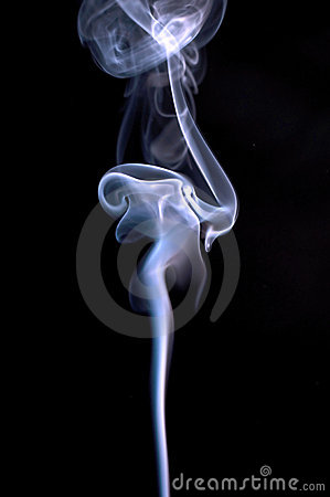 Free Smoke Stock Image - 13788791