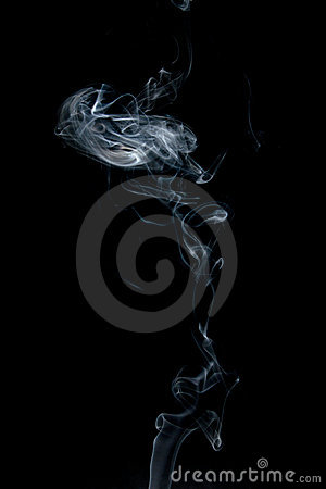 Smoke Royalty Free Stock Photography - Image: 14768437