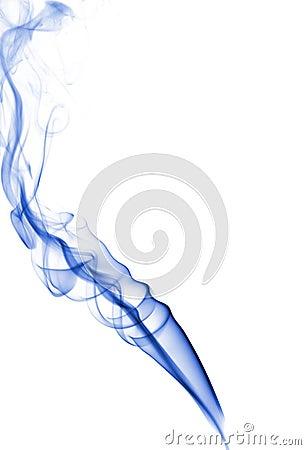 Free Smoke Stock Photography - 15983372