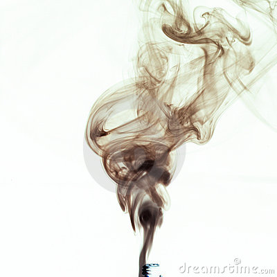 Free Smoke Royalty Free Stock Images - 2701129
