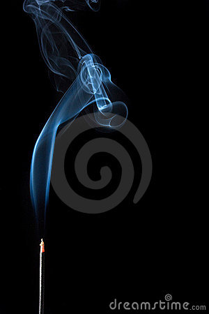 Free Smoke Stock Image - 7251281