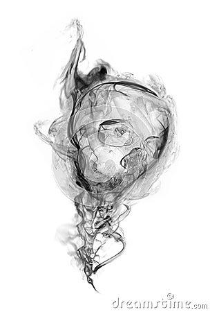 Smoke of Death 2