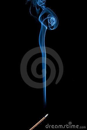 Free Smoke Trail Royalty Free Stock Photo - 6245395