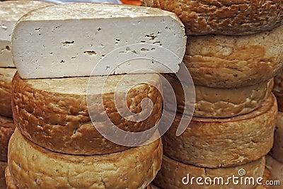 Smoked Cheese-1