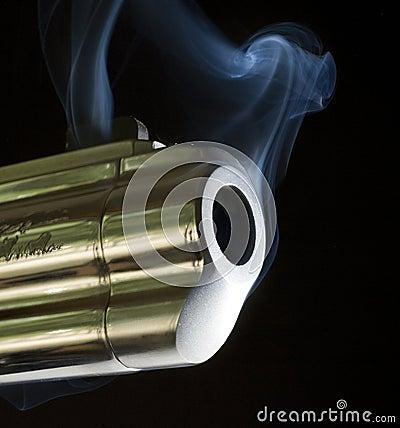 Free Smoking Stock Photos - 11214643