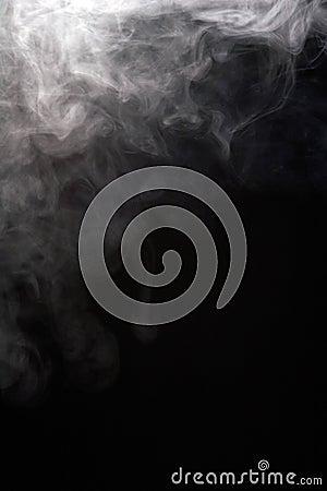 Free Smoking Cigarette Royalty Free Stock Image - 2047806