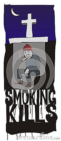 Smoking Kill