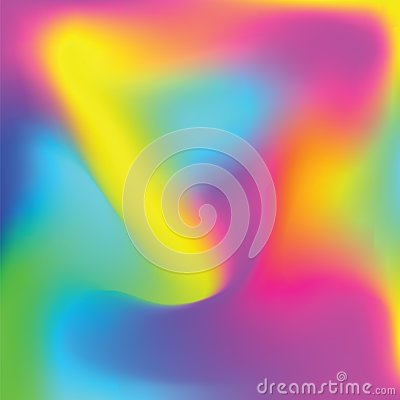 Vector Abstract Background and texture 041 Stock Photo